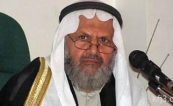 جماعة الإخوان بالأردن ترفض المشاركة فى الحكومة المقبلة