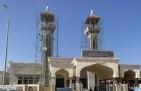 بدعم ارامكو الخليج.. جمعية البر الخيرية تشرف على صيانة المساجد في الخفجي