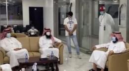 فينا خير | برامج للصغار والكبار في جمعية تحفيظ القرآن بالخفجي
