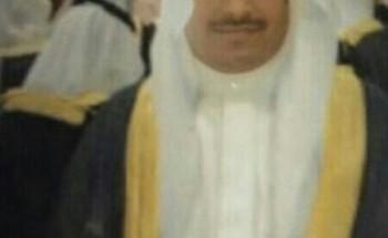 """""""الشمري"""" يحصل على الشهادة البكالوريوس من جامعة الإمام محمد بن سعود الإسلامية"""