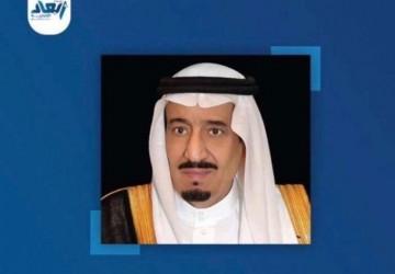 بأمر الملك.. الحكومة من خلال نظام (ساند) تتحمل 60 % من رواتب موظفي القطاع الخاص السعوديين