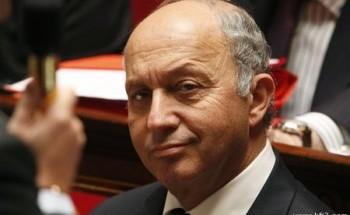 فرنسا تطالب أمريكا بتقديم تفسير لما نشر عن التجسس على مكاتب أوروبية