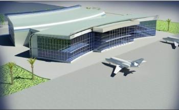 متحدث هيئة الطيران المدني لـ«أبعاد الإخبارية»: مطار الخفجي في مراحلة الأخيرة