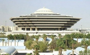 """""""الداخلية"""": رصد تنظيم إرهابي خطط لاستهداف مصالح حكومية ومسؤولين"""
