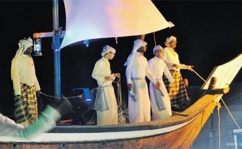 مهرجانات الصيف توعية حضارية بفعاليات ترفيهية