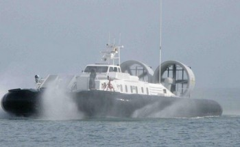 إنقاذ 11 مواطناً ومقيماً بشواطئ العزيزية والجبيل والقطيف
