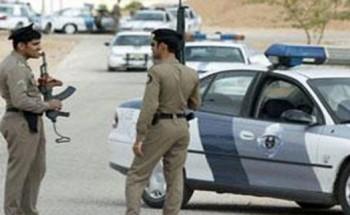 حفر الباطن .. مقتل واصابة 5 شباب بمشاجرة جماعية