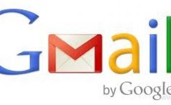 توقف جزئى لبعض تطبيقات جوجل