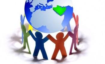 الأحد إنطلاق فعاليات اليوم العالمي للدفاع المدني بالخفجي مول