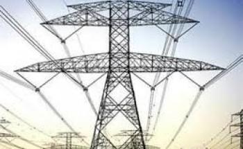 إنقطاع متكرر للكهرباء يتسبب في تلف الأجهزة الكهربائية في الخفجي