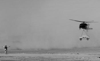 القوات البرية تظهر جاهزيتها واحترافيتها عبر «فرضية عسكرية» لتطهير مدينة من قوات دولة معادية