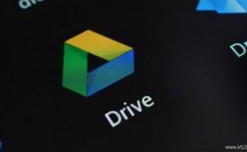 """جوجل تُحدث تطبيق """"Drive"""" لنظام iOS"""