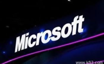 مايكروسوفت تعتزم دعم دقة 1080p في نظام ويندوز فون
