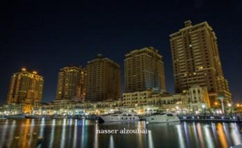 تصوير ناصر الزعبي
