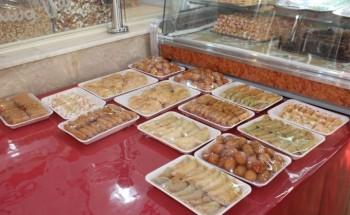 في رمضان.. «أم علي» المصرية حاضرة على سفرة الأسرة السعودية
