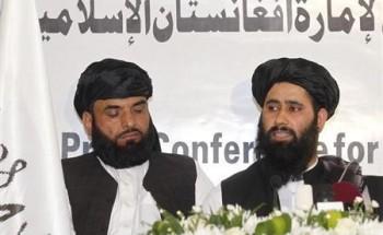 حكومة كرزاي ترفض المشاركة في محادثات أمريكية مع طالبان