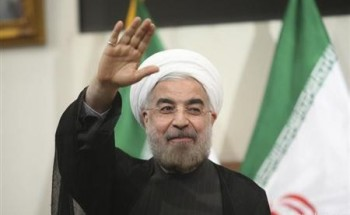 السعودية تعرض دعم روحاني إذا سعى لتحقيق الاستقرار بالمنطقة
