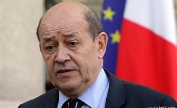 فرنسا تحتفظ بترسانتها النووية بعد دعوة أوباما