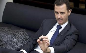 الأسد يقرر زيادة أجور السوريين بعد زيادة الأسعار جراء الأزمة