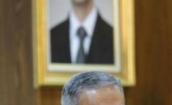 سوريا تقول إن على مرسي أن يدرك أن الشعب لا يريده