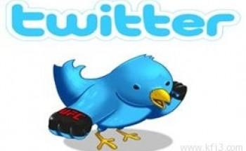 تويتر يستعد لتقديم خدمات الفيديو والصور