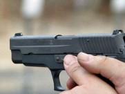 شرطة الخفجي: ضبط ثلاثيني متهم بإطلاق النار على مواطنين