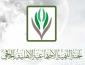 نماء الخفجي: دعوة للمشاركة في استبيان مخيم مرافئ الطفولة الصيفي