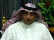 دعوة لحضور زفاف عبدالله بن مانع الشمري