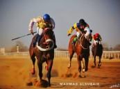 عدسة أبعاد | بنات الريح ، تصوير – محمد السبيعي