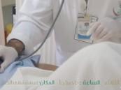 بتنفيذ «ستوديو أبعاد».. تكريم «مفاجئ» لتحفيز الكادر الصحي بمستشفى الخفجي