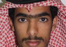المتحدث الأمني لوزارة الداخلية : منفذ جريمة مسجد الرضا بالأحساء هو عبدالرحمن التويجري