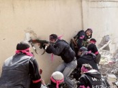 """المعارضة السورية: لن نمنح الأسد شيئا بـ""""المجان"""""""