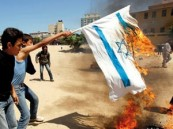 """فلسطين..""""استقالة"""" فياض تمهد لتشكيل حكومة """"مصالحة"""""""