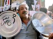 """مصر.. النائب العام يطعن على حكم """"بطلان تعيينه"""""""