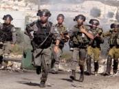 """عباس يبدأ مشاورات تشكيل حكومة """"التوافق"""""""