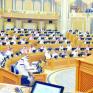 الشورى يطالب ببوابة واحدة لمنصات التوظيف الحكومي