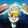 توقعات بتحقيق قفزات أكبر في التجارة الخارجية السعودية بحلول 2020