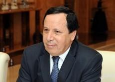 وزير خارجية تونس يشارك فى اجتماع للتحالف الدولى ضد تنظيم داعش بنيويورك