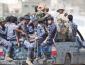 تشديد بريطاني على إنهاء الانقلاب الحوثي