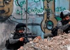 مؤسسة حقوقية: الاحتلال يستخدم القوة المميتة رغم الإدانة الدولية لجرائمه