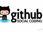 مايكروسوفت تسعى للاستحواذ على منصة GitHub