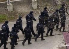 الدفاع الروسية تعلن عودة 100 من أفراد الشرطة العسكرية من سوريا