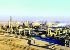 مشروعات «أرامكو سابك» لتحويل النفط الخام إلى كيميائيات تستهدف إعادة تشكيل صناعة البتروكيميائيات العالمية