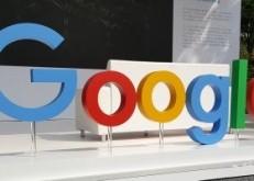 جوجل تطلق أداة جديدة تسمح للمؤسسات بمراقبة عمل موظفيها