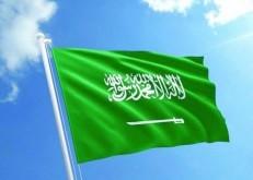 البرازيلي جوناس: السعودية هي الســلام فــي الشـرق الأوسط