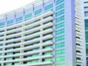 توسع القطاع الفندقي في المملكة يراهن على سرعة تفعيل التأشيرة السياحية