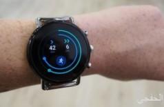 جوجل تحدث نظام Wear OS بميزات جديدة لتقليل استهلاك الطاقة