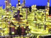 الصين تخطط لمضاعفة قدراتها الإنتاجية للبولي إيثيلين بـ18 مليون طن