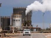 الأمم المتحدة تدعو جماعة مسلحة إلى الانسحاب من حقل نفط الشرارة الليبي