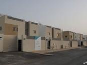 «الإسكان»: تخصيص 238 مليون ريال لمشروع إسكان العيينة وعنيزة من إيرادات رسوم الأراضي البيضاء